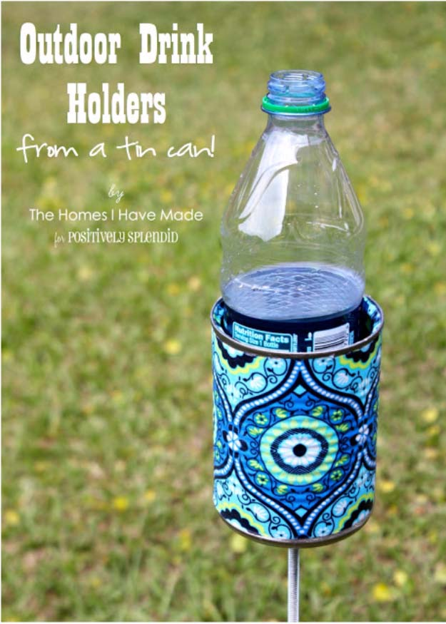 diy gifts for your parents cool and easy homemade gift ideas that mom and - Christmas Gift Ideas For Parents Who Have Everything