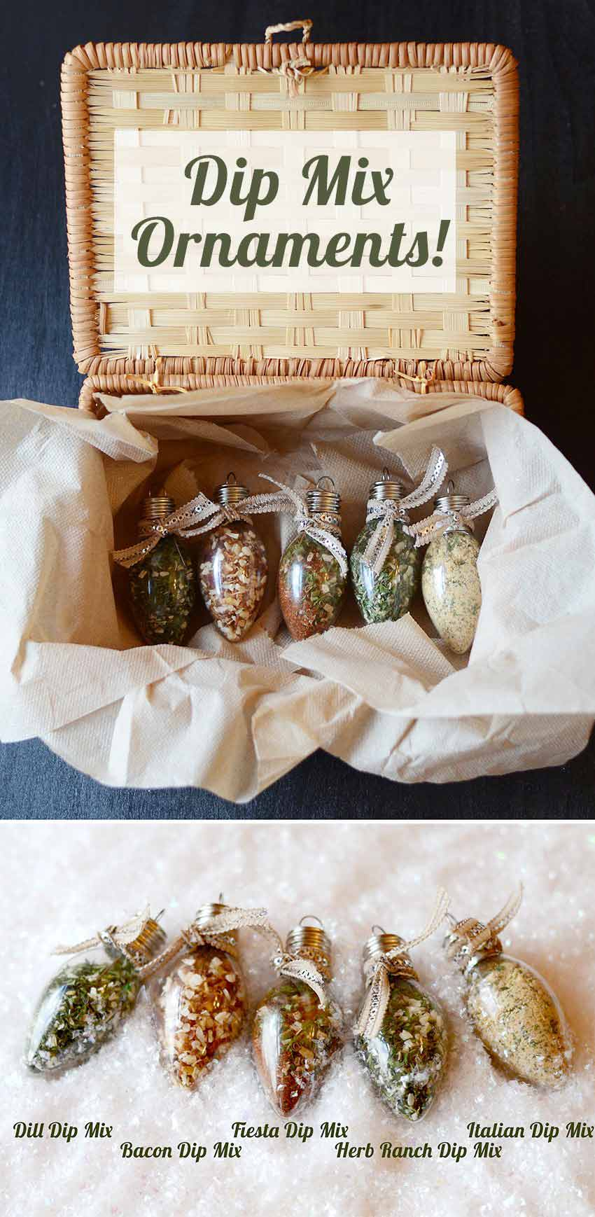 diy gifts for your parents cool and easy homemade gift ideas that mom and - Diy Christmas Gifts For Parents