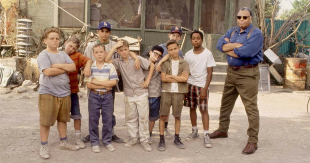 The-Sandlot-Cast-reunites-for-25th-anniversary