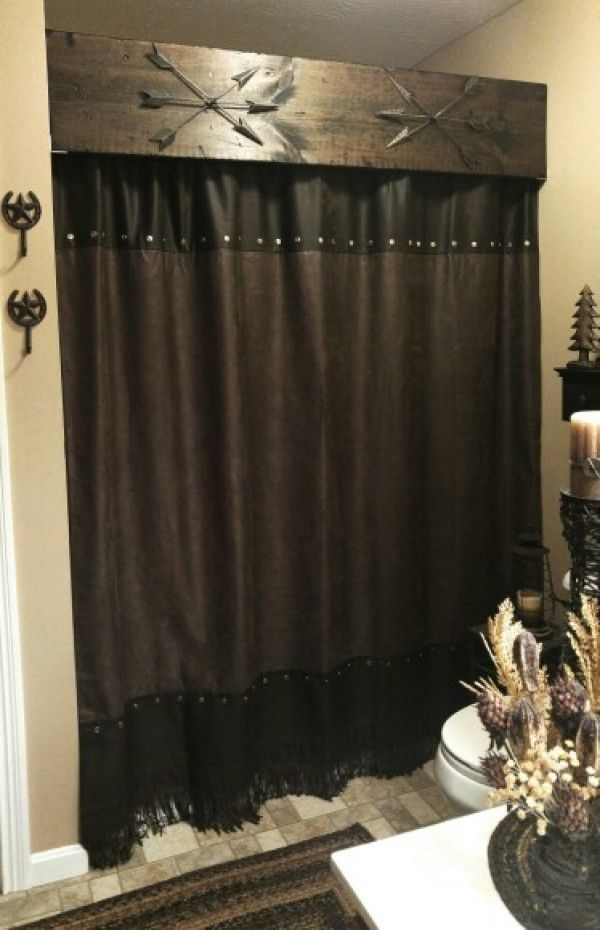 15 Crafty Ways To Upcycle Old Curtains