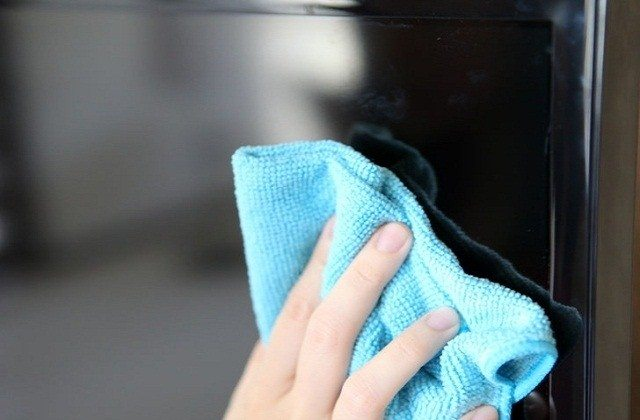 5 Ways To Clean Your Flat Screen Tv