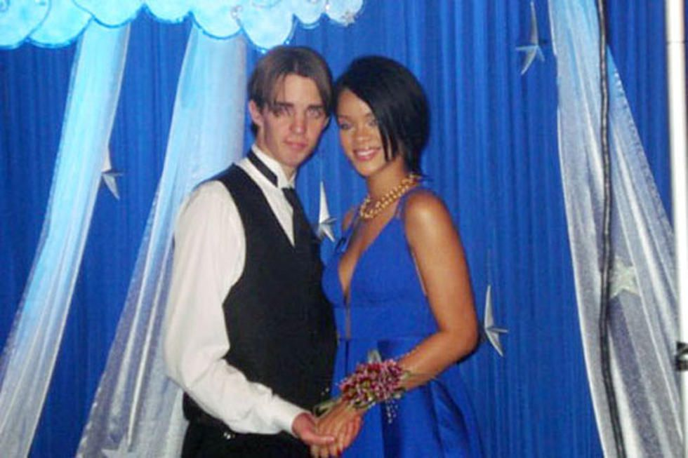 rhianna-prom-photo