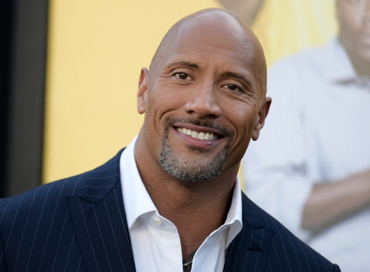 dwayne-the-rock-johnson