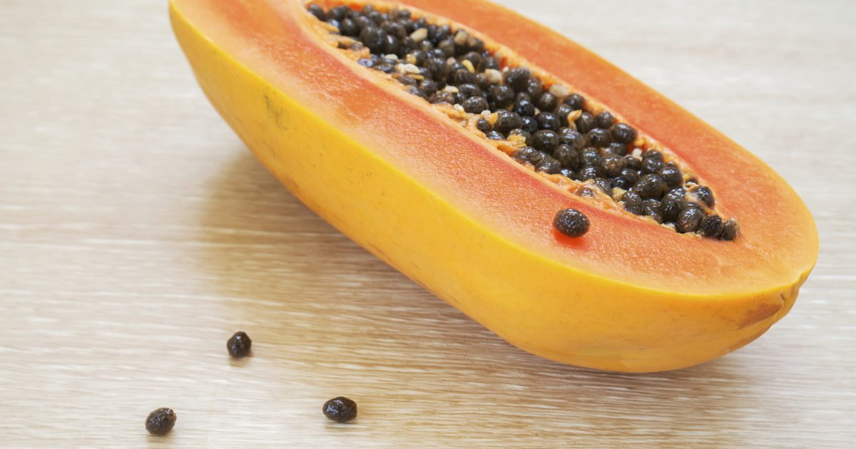 https://www.livestrong.com/article/551918-what-organ-of-the-body-does-papaya-benefit/