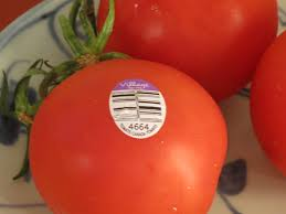 produce-stickers-tomatoes
