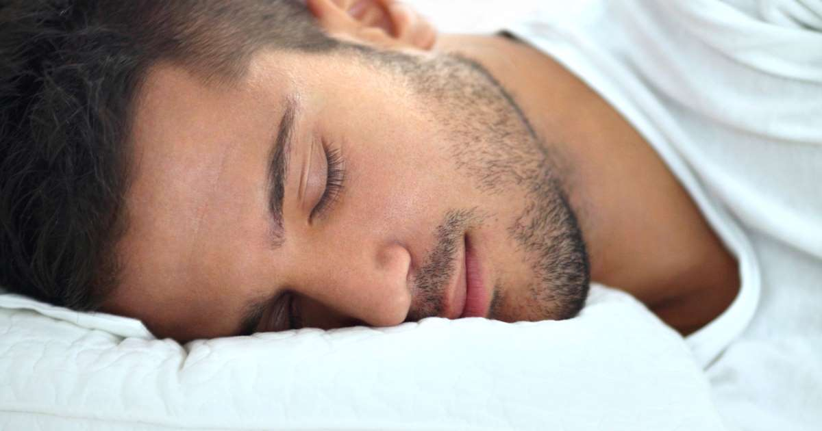 https://www.msn.com/en-us/health/nutrition/eating-this-one-thing-will-help-you-sleep-better/ar-BBH9T8s