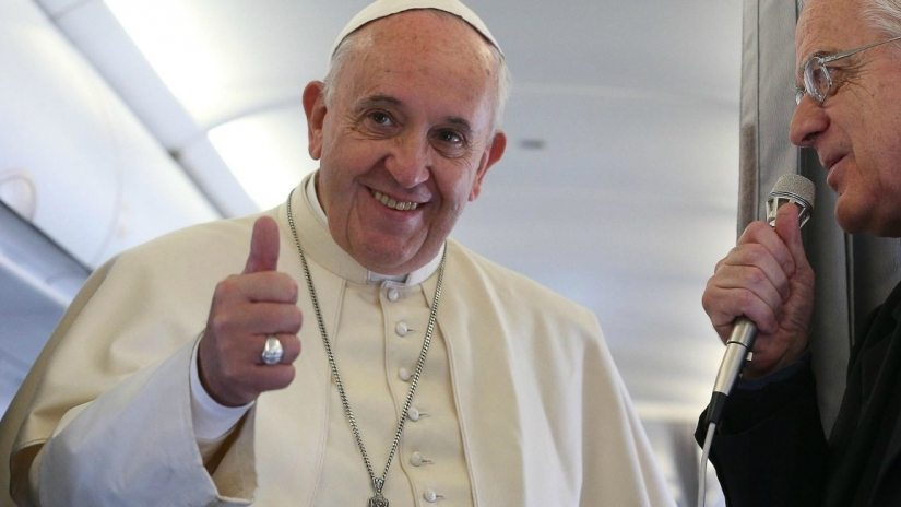 gay-man-says-pope-told-him-god-made-you-like-this