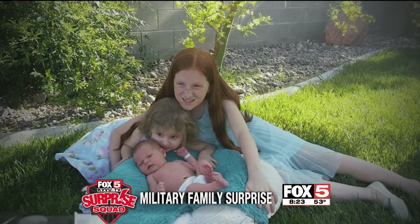 julie-mauldin-children-soldier-surprise