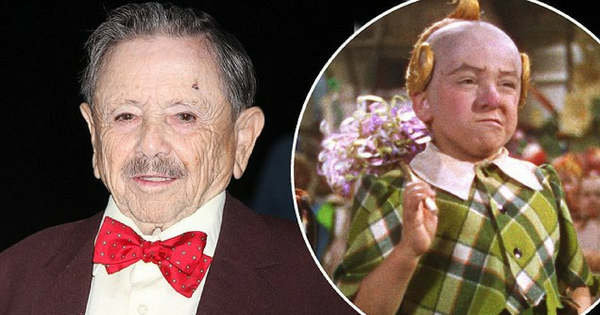 last-surviving-wizard-of-oz-munchkin-jerry-maren-dies-at-98