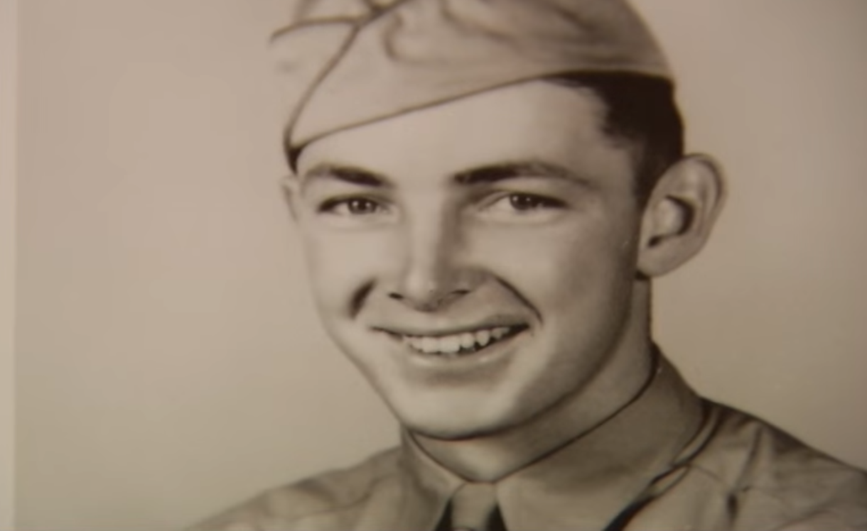 veteran-long-lost-love-letter-bill-moore
