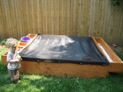 Diy Transformations That Give A Trampoline A New Life