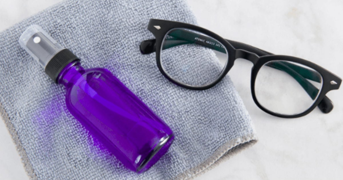If You Wear Glasses Here Are 40 Little Known Life Hacks That You Ll Wish You Knew Sooner