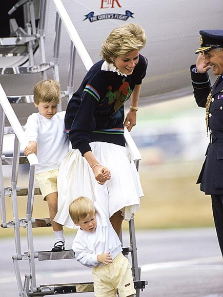 princess-diana-young-william-harry