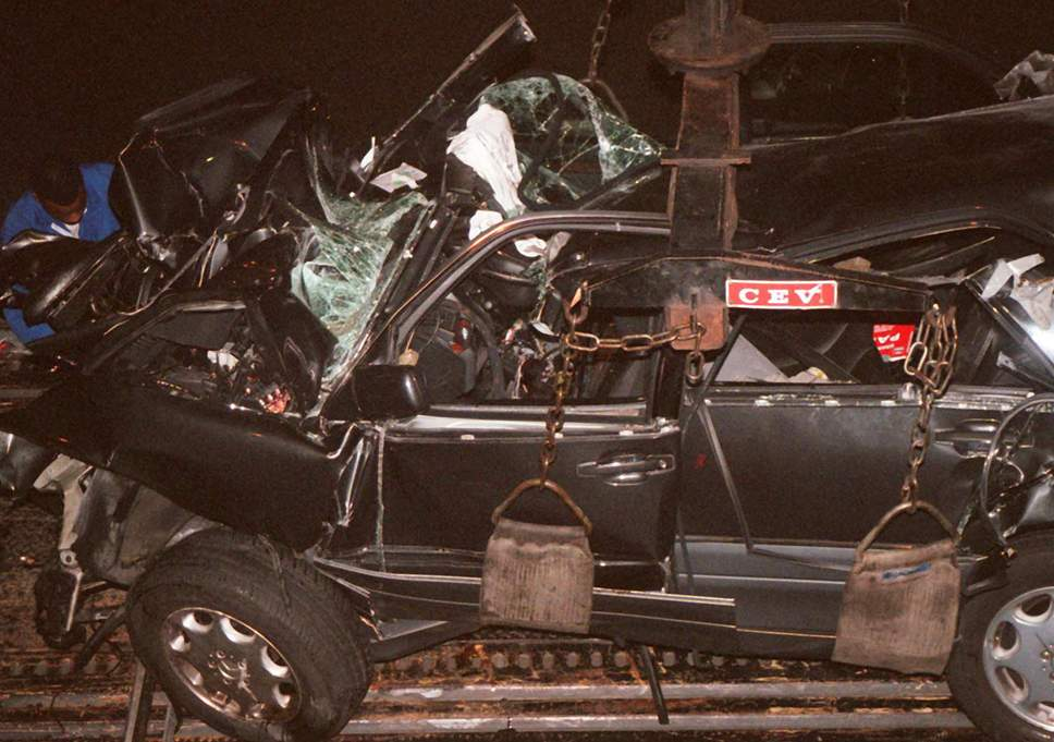 princess-diana-car-crash