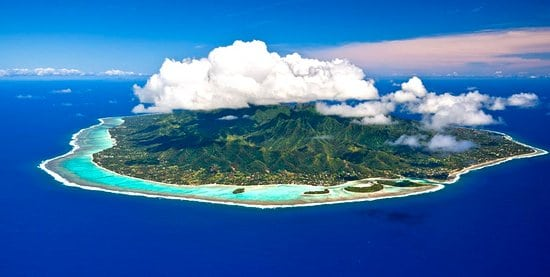 cook-islands-south-pacific