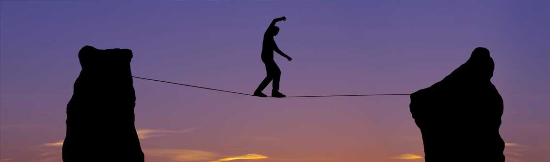 bravery-person-on-wire