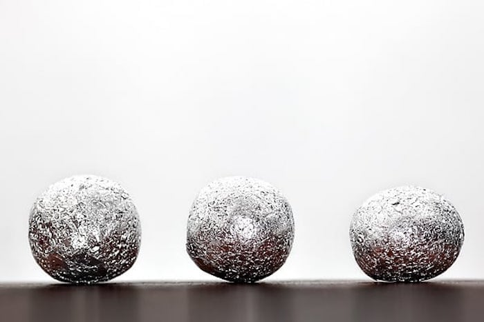 35 Ways To Use Aluminum And Tin Foil At Home