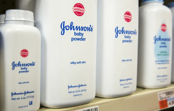 johnson-and-johnsons-ovarian-cancer-lawsuit