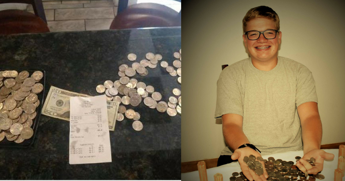 customer-shamed-for-paying-in-quarters-fights-back