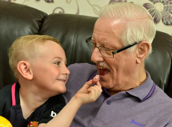 boy-saves-grandpa-jelly-babies-aiden-smith