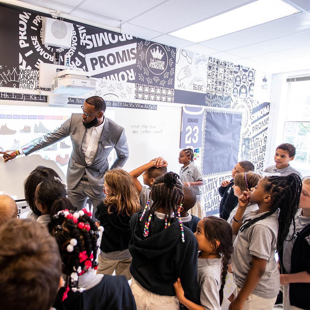 lebron-james-i-promise-school