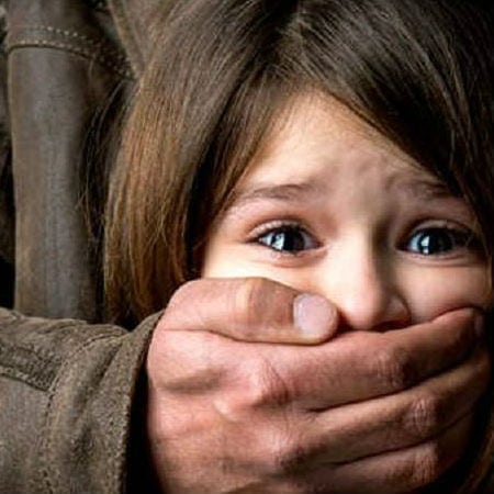 kidnapped-child-stock-photo