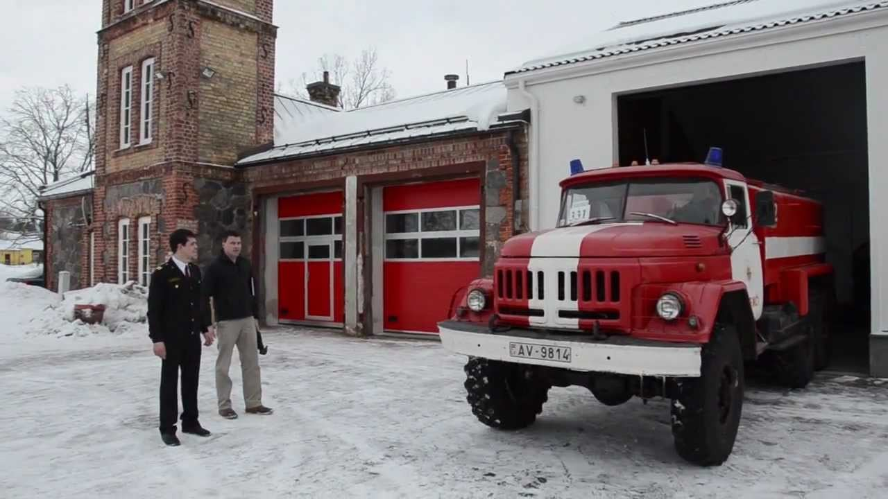 latvian_fire_service_station