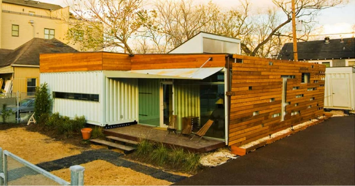 this-tiny-home-is-made-from-four-shipping-containers