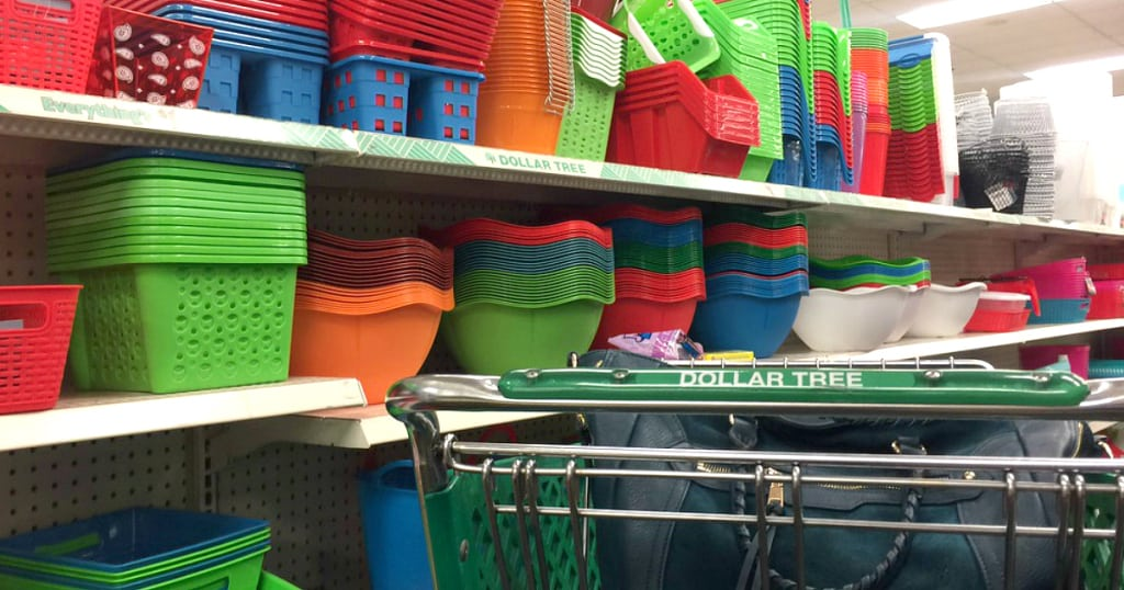 10-things-you-shouldnt-buy-at-dollar-store