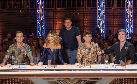 x-factor-season-15-judges