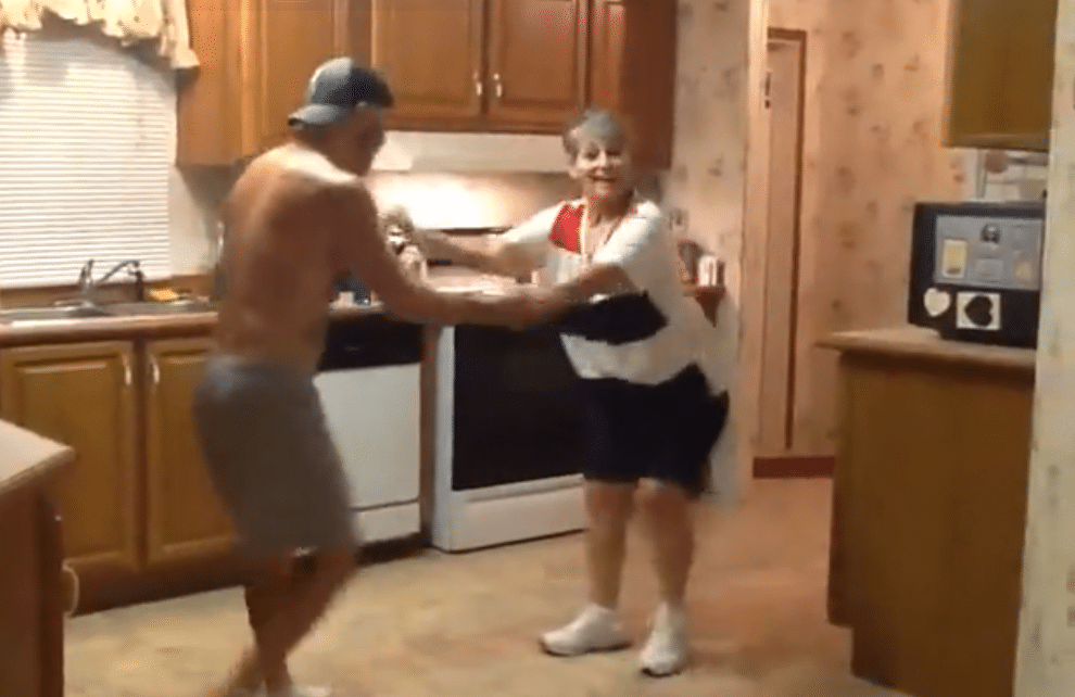 cant-sleep-dance-jitterbug-in-kitchen