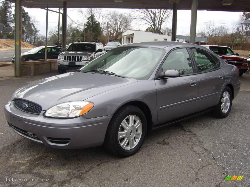 2006-ford-taurus-grey