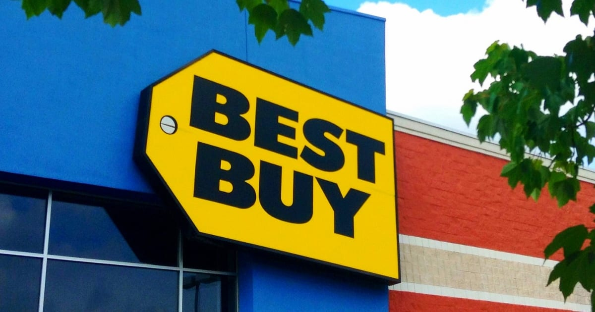 11-retailers-where-you-can-haggle-for-a-lower-price