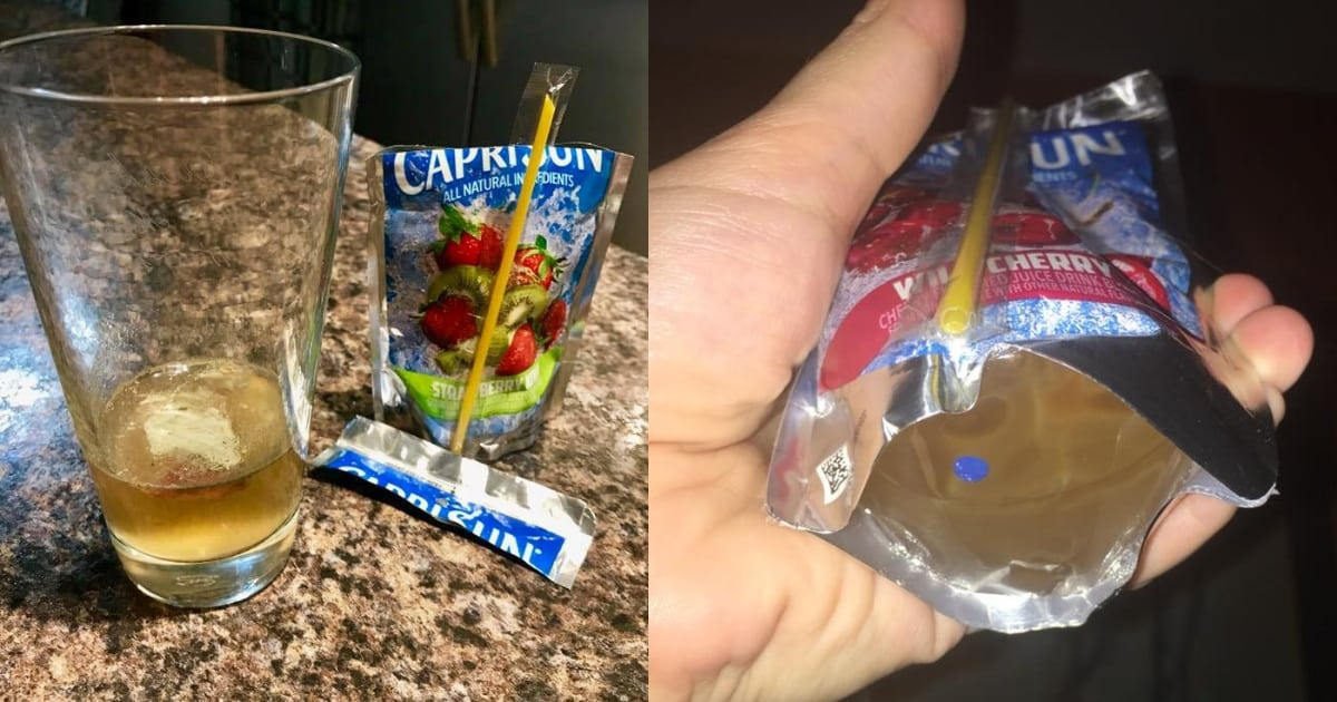 dad-finds-mold-in-childs-capri-sun-pouch