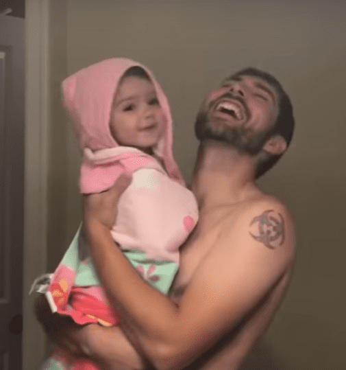 daddy-daughter-lip-sync-wesson