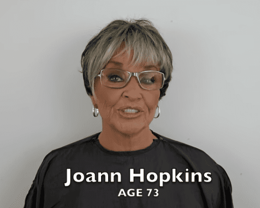 mom-takes-off-makeup-first-time-joann-hopkins