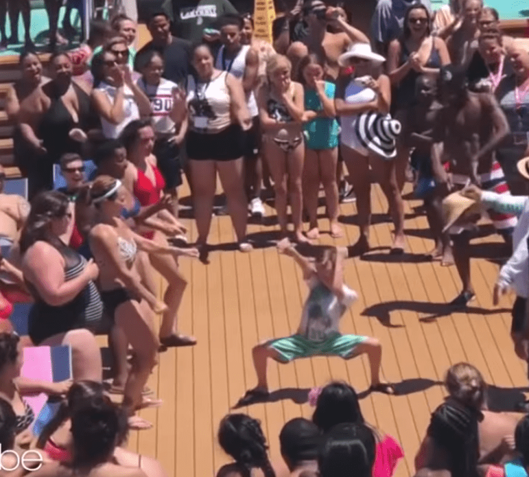 boy-dances-cruise-viral-video