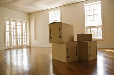 moving-boxes-new-home