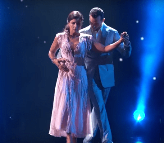 danelle-umstead-dancing-with-stars