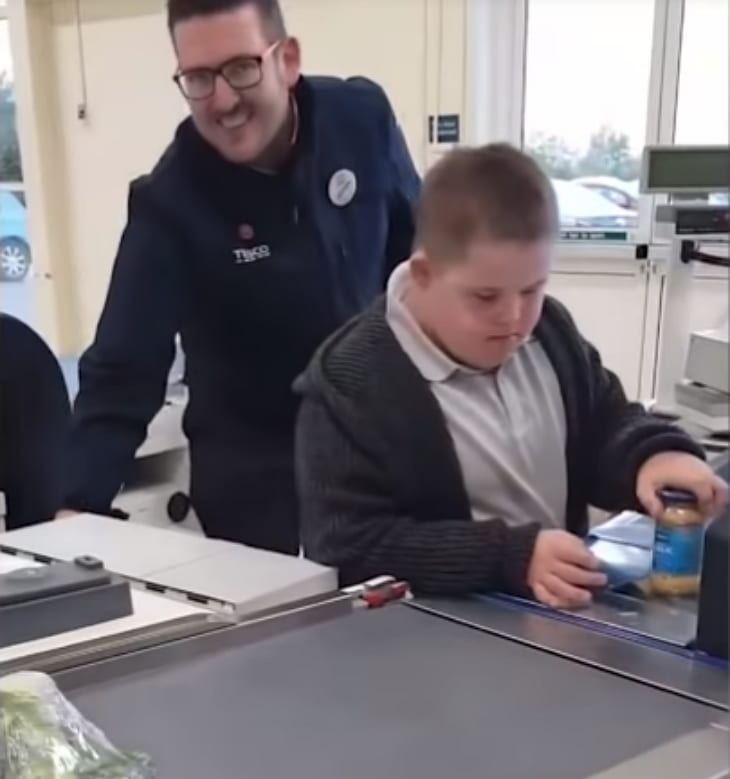 boy-down-syndrome-tesco-cashier-jay-burke