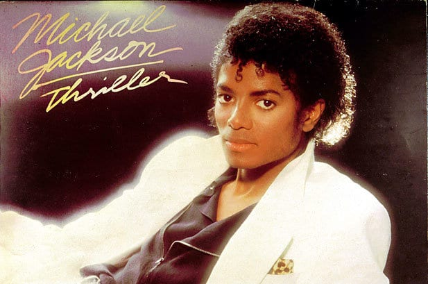 michael-jackson-thriller-album