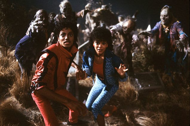 michael-jackson-thriller-music-video