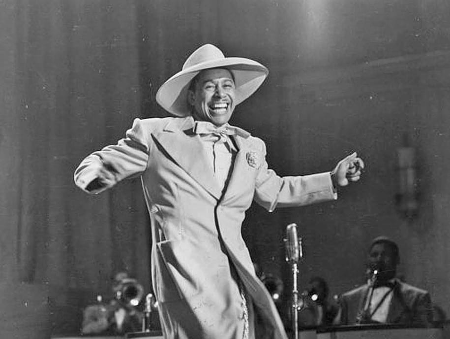 cab-calloway-dancing-stage