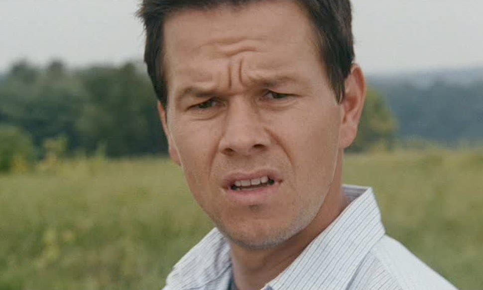 mark-whalberg-confused-face