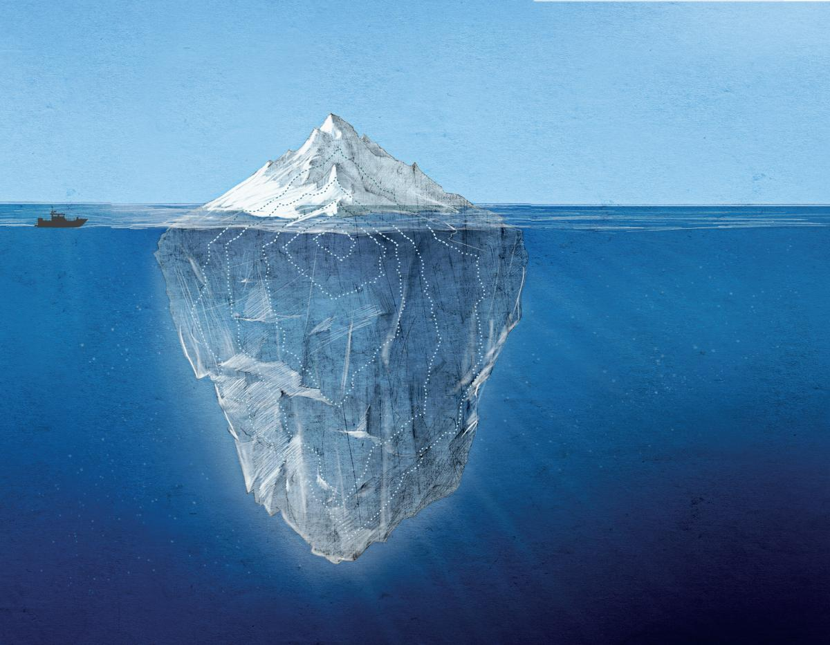 regular-iceberg