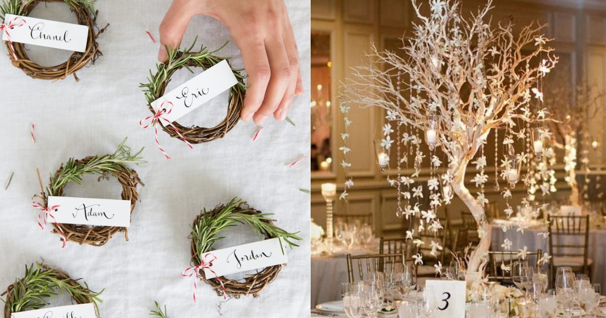 20-diy-winter-wedding-decor-ideas