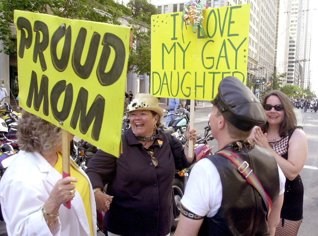 proud-parents-lgbtq-pride