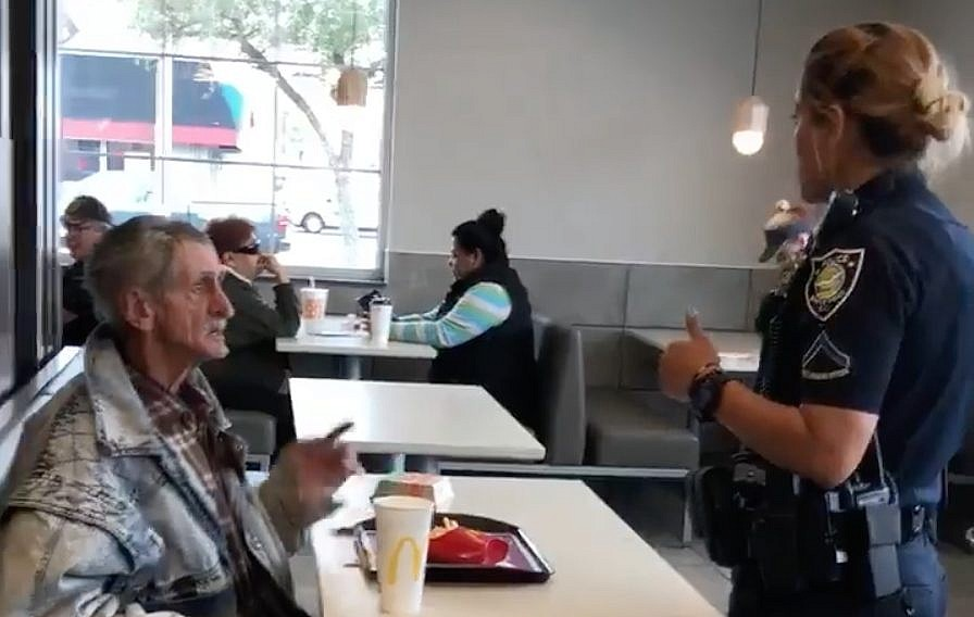 homeless-man-kicked-out-mcdonalds