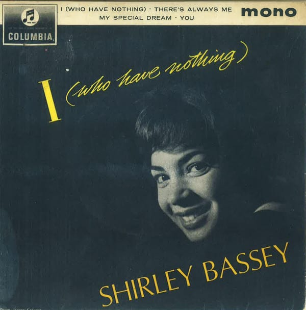 shirley-bassey-i-who-have-nothing