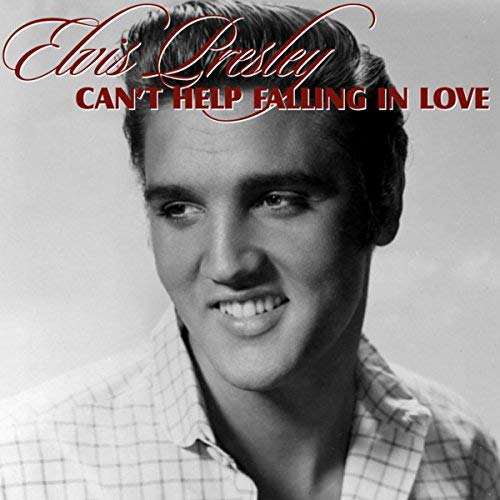 elvis-cant-help-falling-in-love